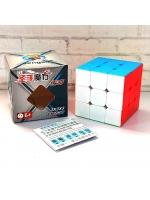 Скоростной кубик Рубика ShengShou Legend 3×3