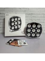 Скоростная головоломка QiYi MoFange Magnetic Clock Магнитный Клок