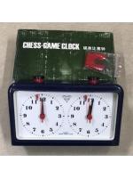 Часы для игры в шахматы