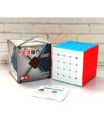 Скоростная головоломка ShengShou Legend 5×5