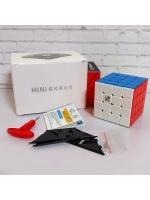 Скоростная головоломка YJ ZhiSu Mini Magnetic 4x4 56mm