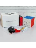 Скоростная головоломка YJ ZhiChuang Mini Magnetic 5x5 58mm