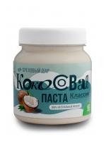 Паста кокосовая 300 гр