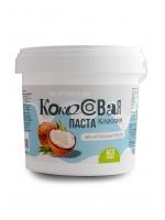 Паста кокосовая 1000 грамм