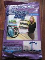 Вакуумные пакеты для хранения одежды 70х100 60х80 50х60 80х110