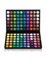 Набор теней политра для макияжа 120 цветов
