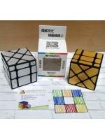 Скоростная головоломка MoYu MoFangJiaoShi Fisher Mirror Cube