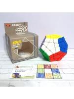 Скоростная головоломка YJ Ruihu Megaminx