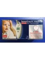 Термометр детский Boso Therm medical 1 сек инфракрасный ушной