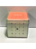 Уценка Скоростная головоломка Yuxin 5x5