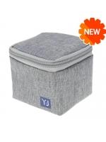Сумка YJ Small Bag на 1 куб