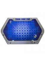 Мат для таймера от Yuxin Cube Pad